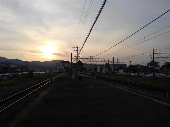 2017_07_15-16_京都_038_2017_07_17