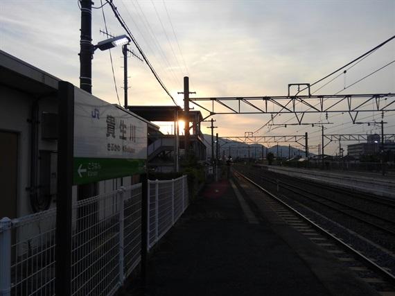 2017_07_15-16_京都_045_2017_07_17