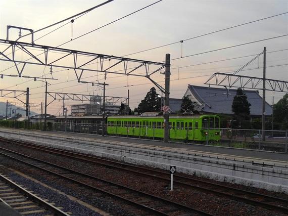2017_07_15-16_京都_047_2017_07_17