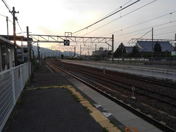 2017_07_15-16_京都_044_2017_07_17