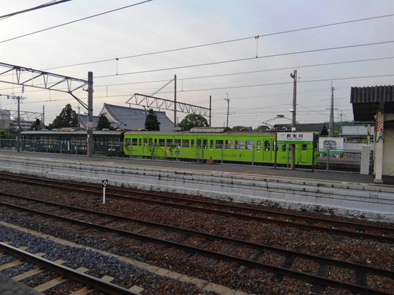 2017_07_15-16_京都_048_2017_07_17
