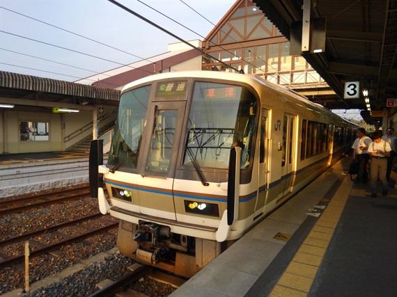 2017_07_15-16_京都_055_2017_07_17