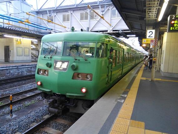 2017_07_15-16_京都_060_2017_07_19
