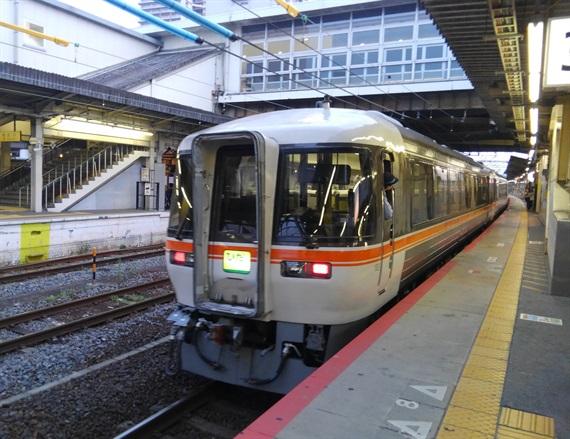 2017_07_15-16_京都_066_2017_07_19
