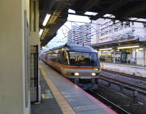 2017_07_15-16_京都_064_2017_07_19