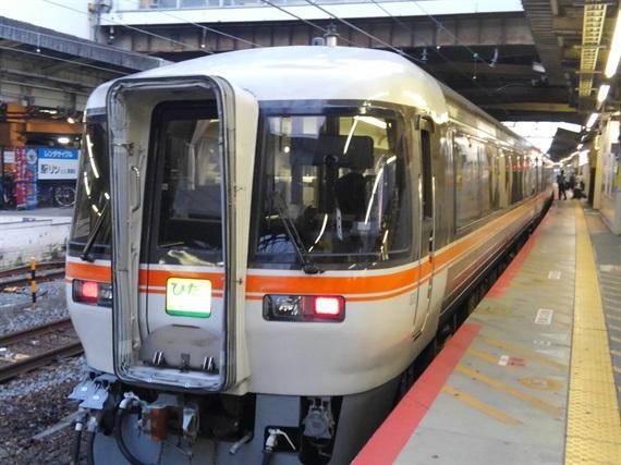 2017_07_15-16_京都_069_2017_07_19