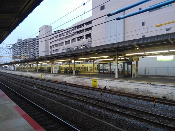 2017_07_15-16_京都_073_2017_07_19