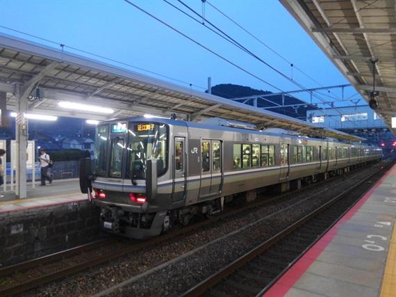 2017_07_15-16_京都_079_2017_07_19