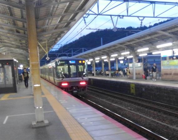 2017_07_15-16_京都_078_2017_07_19