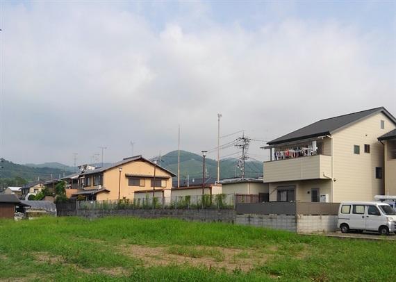 2017_07_15-16_京都_092_2017_07_19