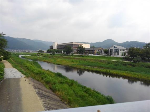 2017_07_15-16_京都_105_2017_07_19