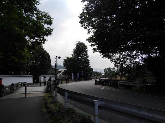 2017_07_15-16_京都_114_2017_07_19