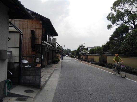 2017_07_15-16_京都_117_2017_07_20