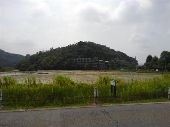2017_07_15-16_京都_126_2017_07_21