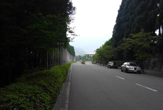 2017_07_15-16_京都_138_2017_07_21