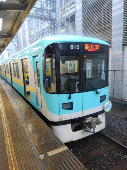 2017_07_15-16_京都_204_2017_07_23