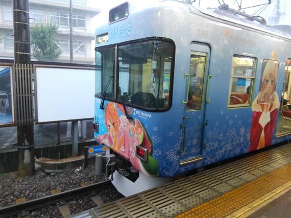 2017_07_15-16_京都_207_2017_07_23