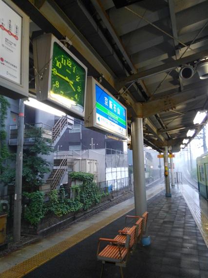 2017_07_15-16_京都_212_2017_07_23