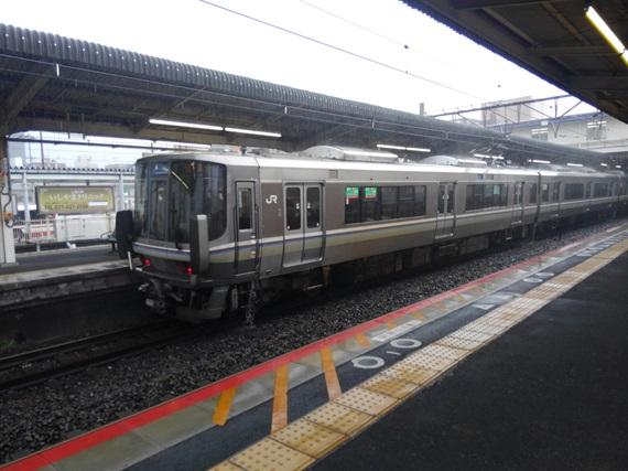 2017_07_15-16_京都_231_2017_07_23