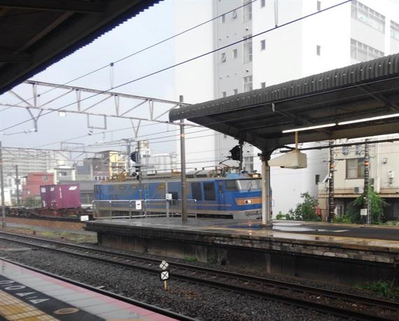 2017_07_15-16_京都_233_2017_07_23