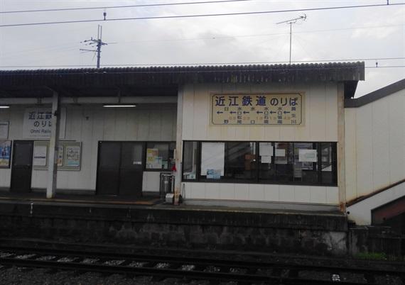 2017_07_15-16_京都_247_2017_07_23