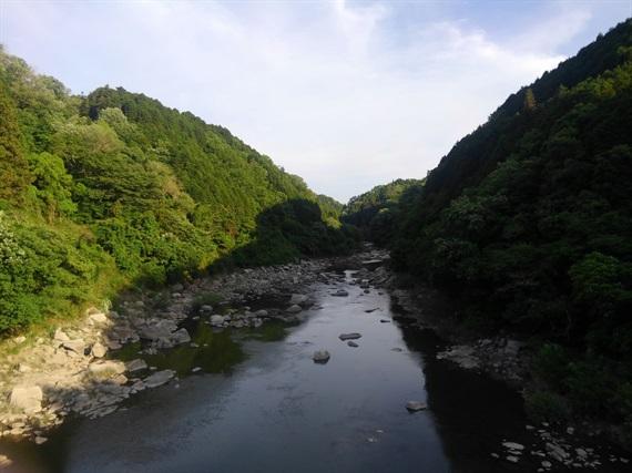 2017_05_28_山添村_11_2017_07_25