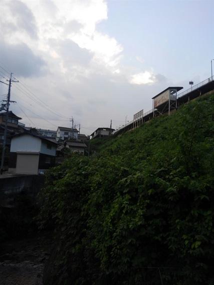 2017_07_07_南山城_060_2017_07_29