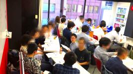 2017.5.4 カミングアウト勉強会 01