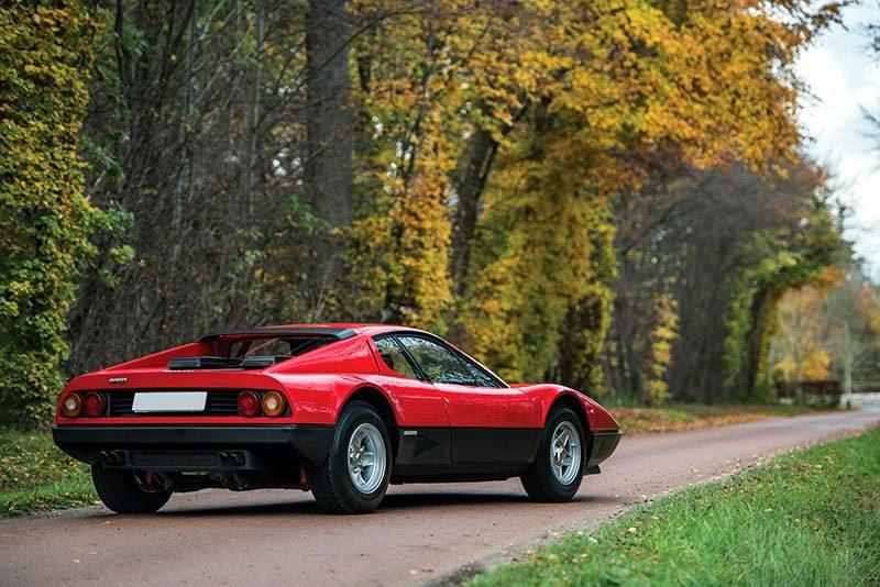 1976_81_Ferrari_512_B_B_Pininfarina_supercar_4000x2670.jpg