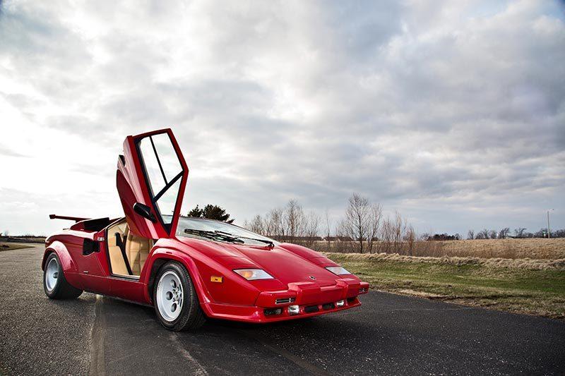 1986_Lamborghini_Countach_5000_Quattrovalvole_Exotic_Classic_Supercar_Italy__12_7500x5000.jpg