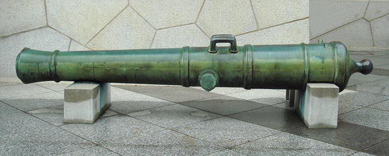 Shinagawa_Baidai_cannon.jpg