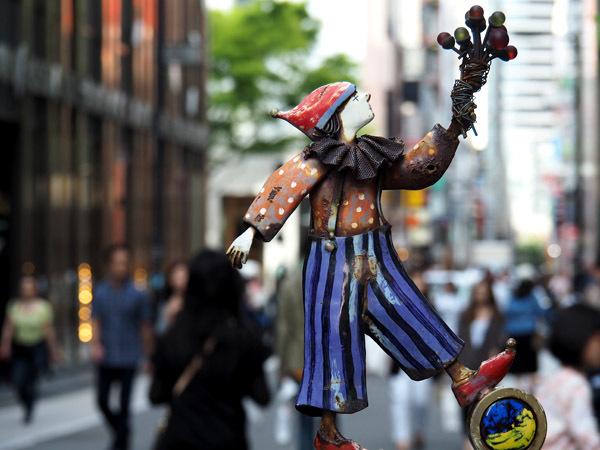 clown01 (1)