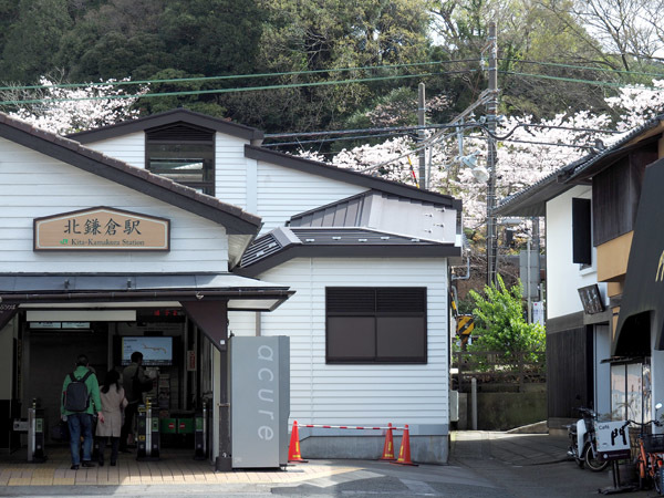 kitaEnkakuji (2)