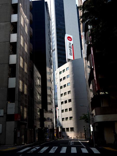 aoyama001 (2)