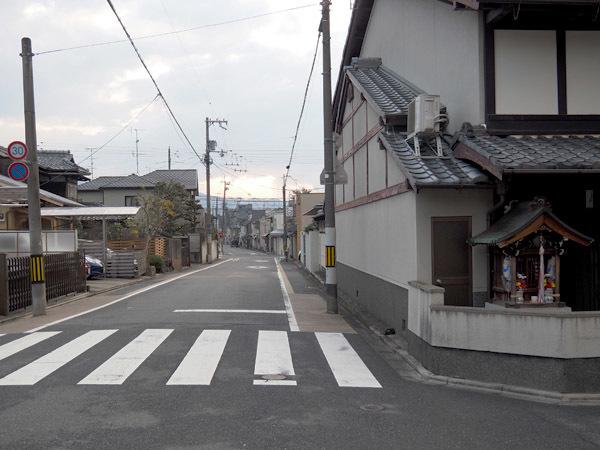 kyoRoji001 (3)