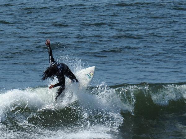 surfin9976 (1)