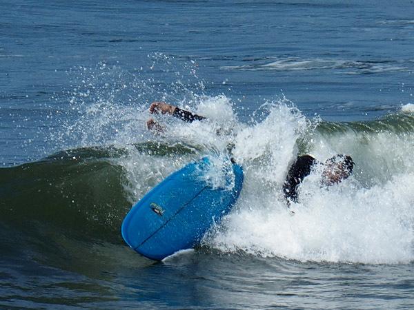 surfin9976 (2)