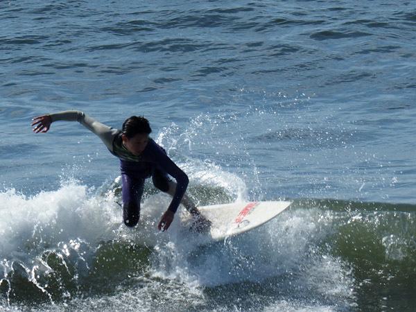surfin9976 (3)
