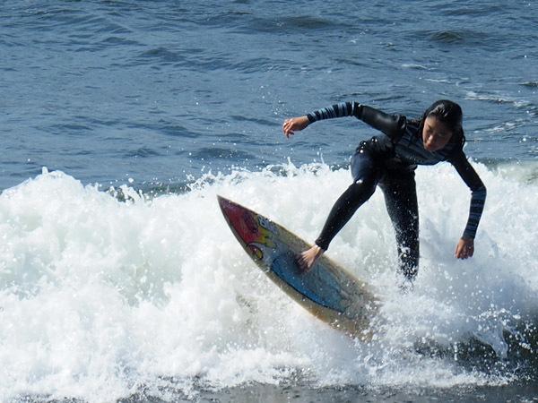 surfin9976 (4)