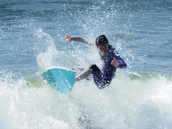 surfin9976 (5)