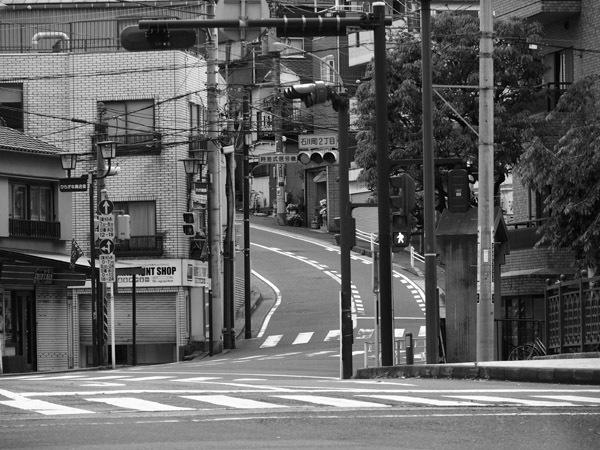 yokohamaMi001 (1)