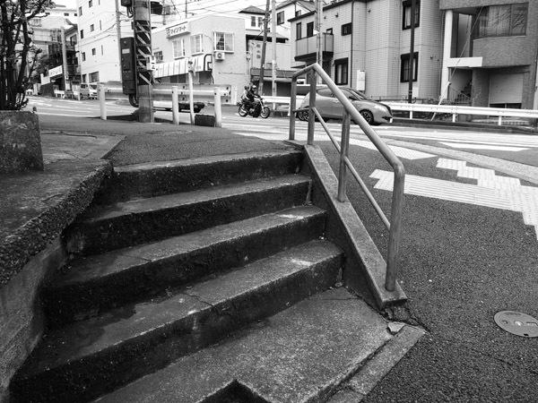 yokohamaMi001 (5)