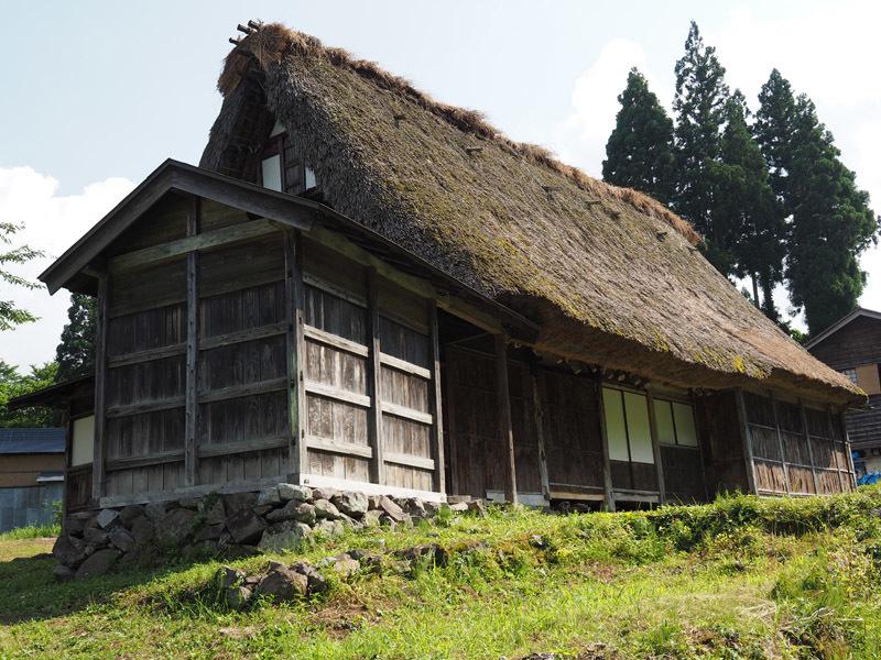 gakayamaD01 (4)