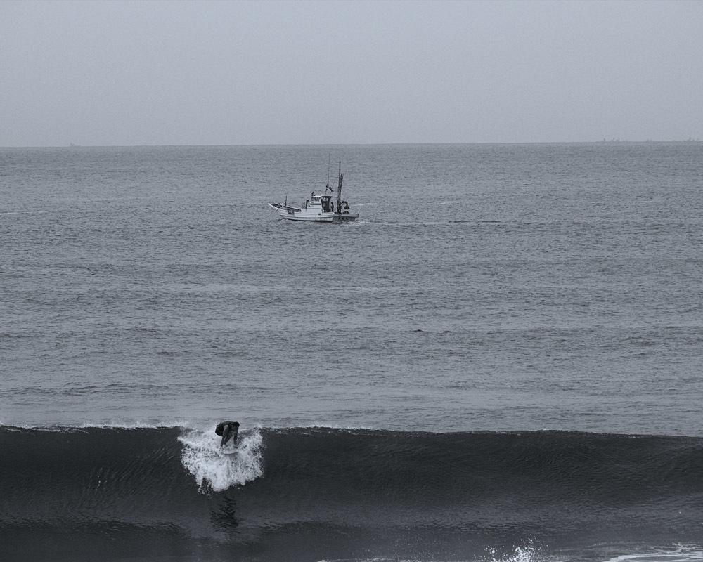 surfin667.jpg
