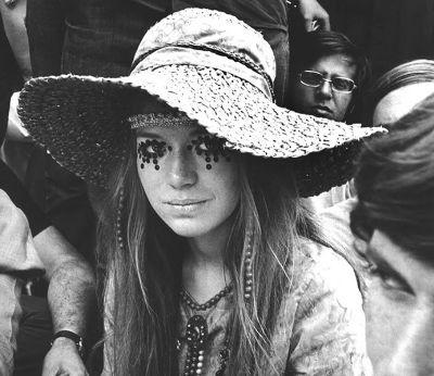 hippie-1_400.jpg