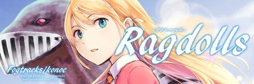 r1[バナー用]