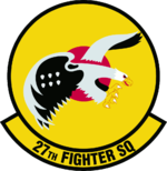 150px-27th_Fighter_Squadron.png