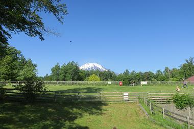 2017_6_10_富士山