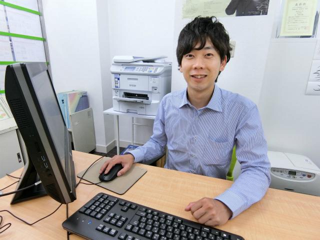 tanigawa2.jpg