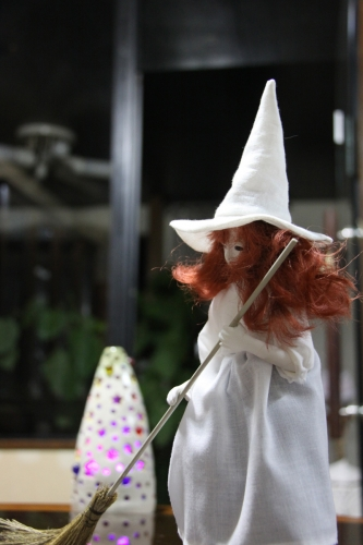 cIMG_4011見習い魔女